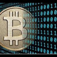 比特币能成为人类未来的货币吗?其优劣引人深思!