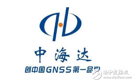 gps测量仪器品牌大全