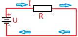 对于传输线的反射、特性阻抗、阻抗匹配的详细解析