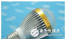 考虑使用LED的七个理由的解析