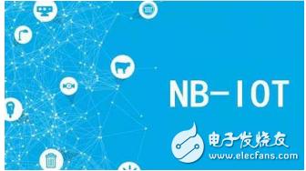 澳洲电讯在主要城市和地区城镇推出NB-IoT网络,以加强其物联网能力