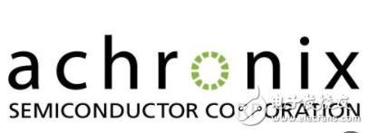 Achronix完成其基于16nm FinFET+工艺的Speedcore eFPGA技术量产级测试芯片的验证