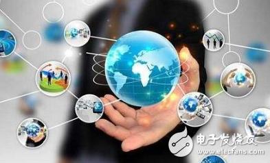 物联网在交通领域,互联让出行更安全