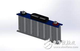 超级电容器在国内市场潜力无限  但需持续提高能量密度和性价比