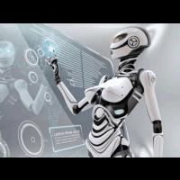 新一代人工智能产业发展三年行动计划--推进AI标准化进程