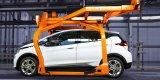 通用确认2018年交付5000辆电动汽车 纯电动汽车将在全球范围内销售