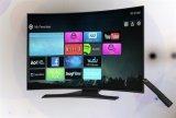 电视ODM产业呈现下滑趋势 品牌电视逆境增长的原因