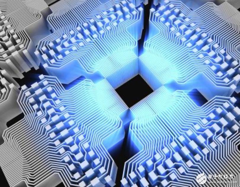 计算机局限开始显露,量子物理是未来希望,如何设计...