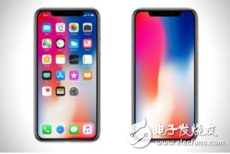 iPhone X在华销量不容乐观 秋季宣布停产