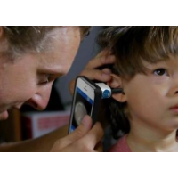 智能耳穿戴--全新的巨量的市场即将拉开大幕