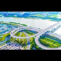 """码隆科技:打造粤港澳大湾区城市产业集群,建设""""人工智能大湾区"""""""