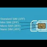 什么是物联网卡?物联卡与sim卡有什么区别?
