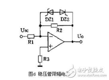 在数字电路中,由不同类型导电的晶体管组成的分立元件电路和不同种类