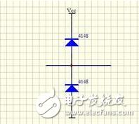 双平博app钳位电路的原理分析