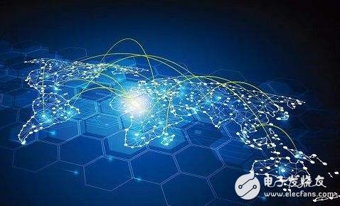 AstralNet SAGE去除IoT资安疑虑 协助应用遍地开花