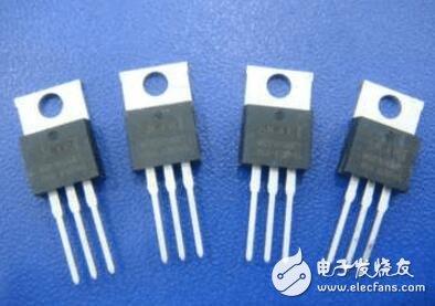肖特基二极管应用_肖特基二极管应用电路_肖特基二极管在数字电路中的应用详解