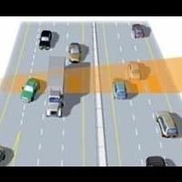 Lunewave计划打造雷达传感器来踏入汽车领域