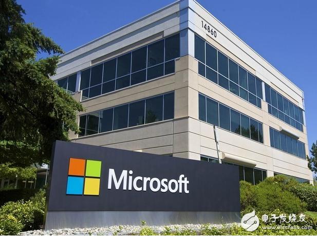 微软:避免伤害人类 人工智能必须立法