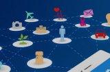 腾讯如何布局物联网?腾讯在AI领域如何布局?