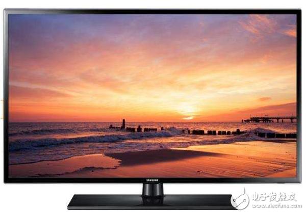 LCD与LED的区别之背光原理与优缺点对比介绍