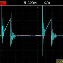 解读开关电源高低频波纹的产生原理与抑制方法