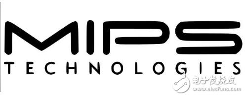 MIPS最近以一家独立公司之姿重新回到了硅谷 并放眼下一代AI领域