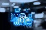 物联网安全标准迟迟没有建立,厂商和行业在安全标准...