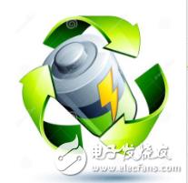 动力电池回收的现状解析