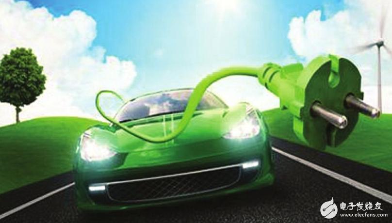 工信部确认新能源汽车补贴调整消息 发展还存在四个问题