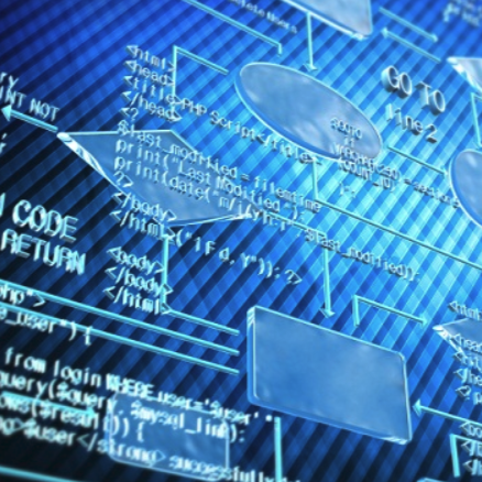 如何理解软件设计原则和面向接口编程的开发思想