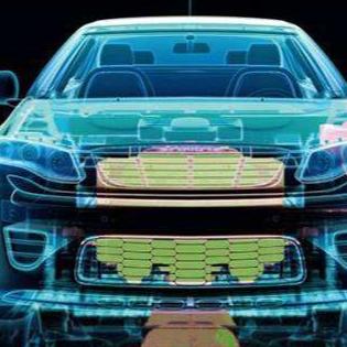 发改委批准3个主要龙头企业建设新能源汽车动力电池工程研究中