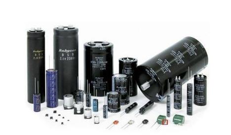 电容器的基本特性与十大电容优缺点揭秘