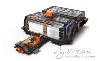 德赛电池在动力电池领域遭遇持续亏损