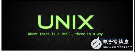 关于 fork 和 exec 是如何在 Unix 上工作的