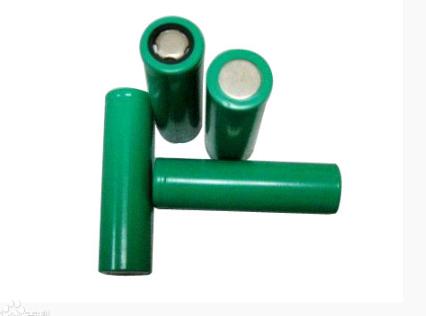 自制18650电池充电器教程