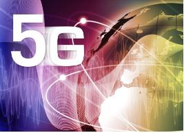 中国5G芯片面临的4大瓶颈问题以及对高通的影响
