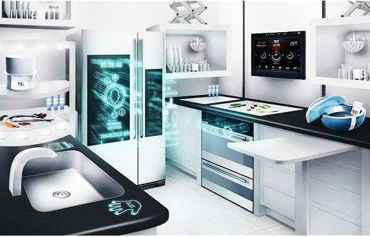 Comcast推Xfinity智能家庭方案 集成网络、保全、电视服务