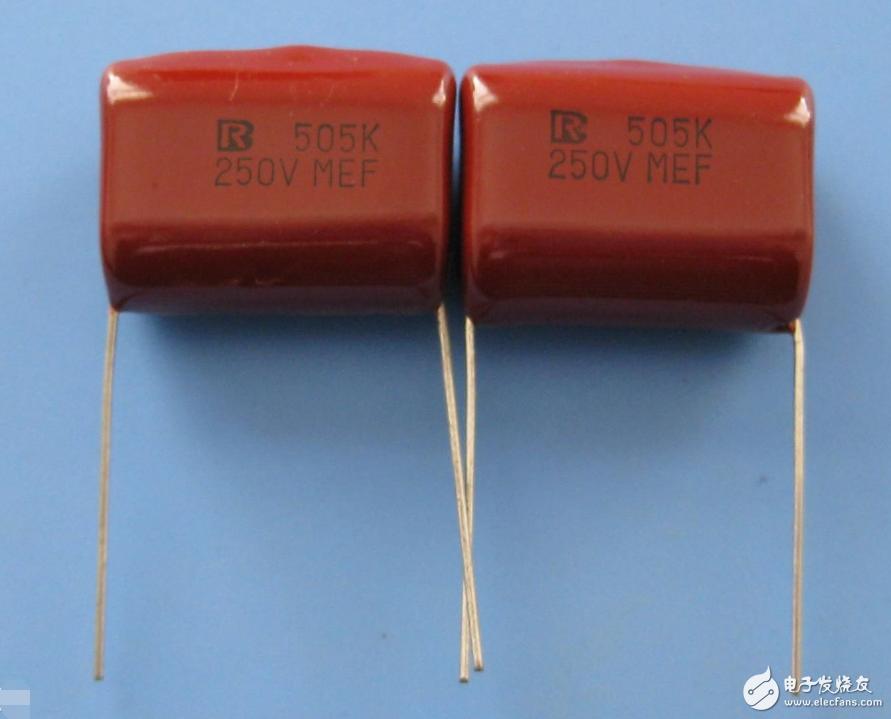 薄膜电容器用途_手机上用薄膜电容器吗