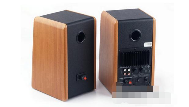 什么是有源音箱和无源音箱_有源音箱和无源的区别是...