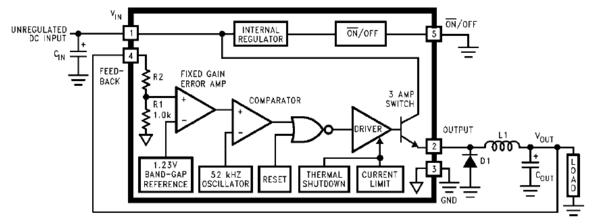 自制12v转5v手机充电器(几款12v转5v充电电路原理图详解)