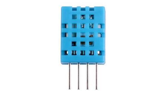 电阻式湿度传感器_电阻式与电容式温湿度传感器哪个好