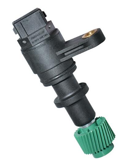 进气温度传感器的检测方法详解