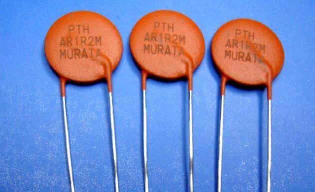 ptc热敏电阻厂家有哪些_ptc热敏电阻厂家盘点