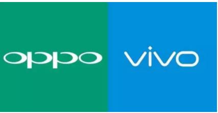 角逐印度手机市场 OPPO、vivo减去零售商4...