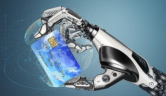 解读投资理财AI的两种含义