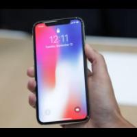 iPhoneX市场销量低迷多个苹果供应商遭受重挫