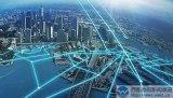 智慧物流加速进程 行业域名被抢注以及物联网在物流...