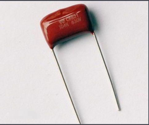cbb电容起什么作用_cbb电容有什么好处