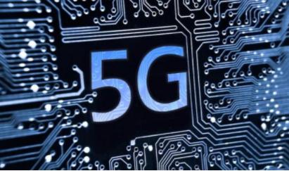 诺基亚携手DOCOMO共推5G合作 2020年商...