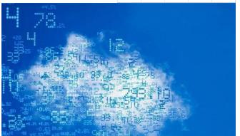 基于物联网技术的雾计算详细解析